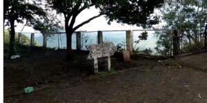 Wanchoo Point Beautiful Picnic Spot Indore